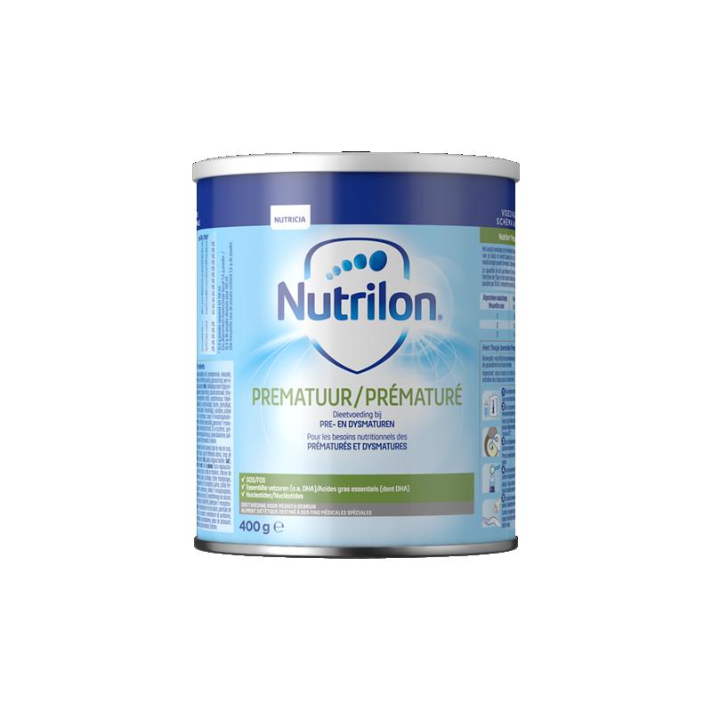 Nutrilon Prématuré