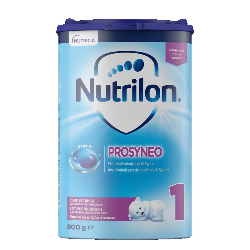 Nutrilon Prosyneo HA 1