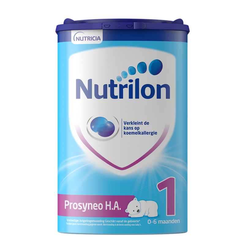 Nutrilon Prosyneo H.A. 1